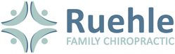 Ruehle Family Chiropractic of Sioux City