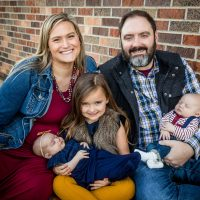 ruehle-family-chiropractor-sioux-city